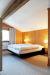 Foto 12 interior - Apartamento Lenkstrasse 6 A, Lenk