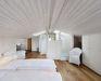 Foto 15 interior - Apartamento Lenkstrasse 6 A, Lenk
