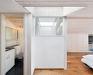 Foto 17 interior - Apartamento Lenkstrasse 6 A, Lenk