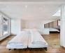 Foto 22 interior - Apartamento Lenkstrasse 6 A, Lenk