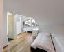 Foto 16 interior - Apartamento Lenkstrasse 6 A, Lenk