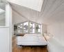 Foto 18 interior - Apartamento Lenkstrasse 6 A, Lenk