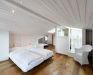 Foto 20 interior - Apartamento Lenkstrasse 6 A, Lenk