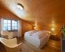 Image 12 - intérieur - Maison de vacances Chalet Marianne, Lenk