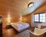 Image 13 - intérieur - Maison de vacances Chalet Marianne, Lenk