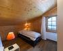 Image 15 - intérieur - Maison de vacances Chalet Marianne, Lenk