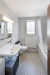 Foto 11 interior - Apartamento Lischmatte, Lenk
