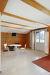 Foto 5 interior - Apartamento Lischmatte, Lenk