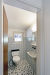 Foto 12 interior - Apartamento Lischmatte, Lenk