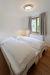 Foto 10 interior - Apartamento Firstli, Lenk