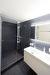 Foto 11 interior - Apartamento Firstli, Lenk