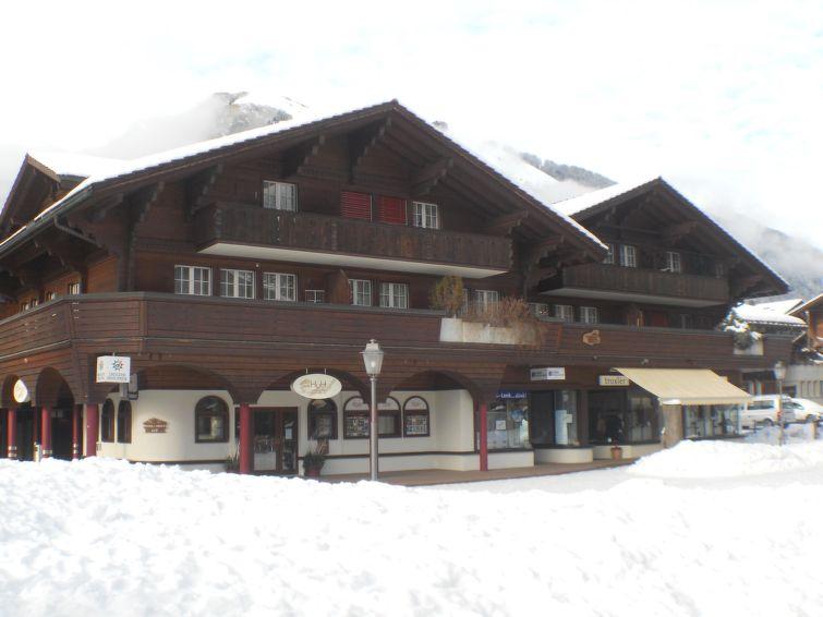 kronenplatz 7 # 3