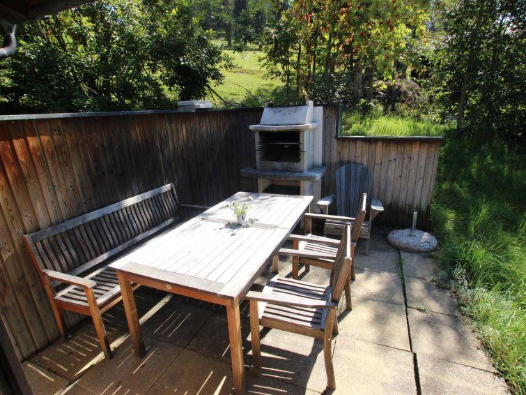 Lenk accommodation chalets for rent in Lenk apartments to rent in Lenk holiday homes to rent in Lenk