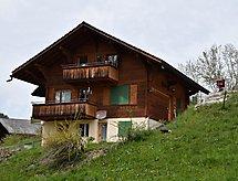 Lenk - Appartement Wildbach