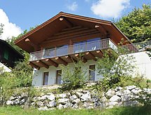 Casa Jaga
