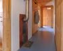 Foto 22 interieur - Appartement Chalet Ahorni, Saanenmöser