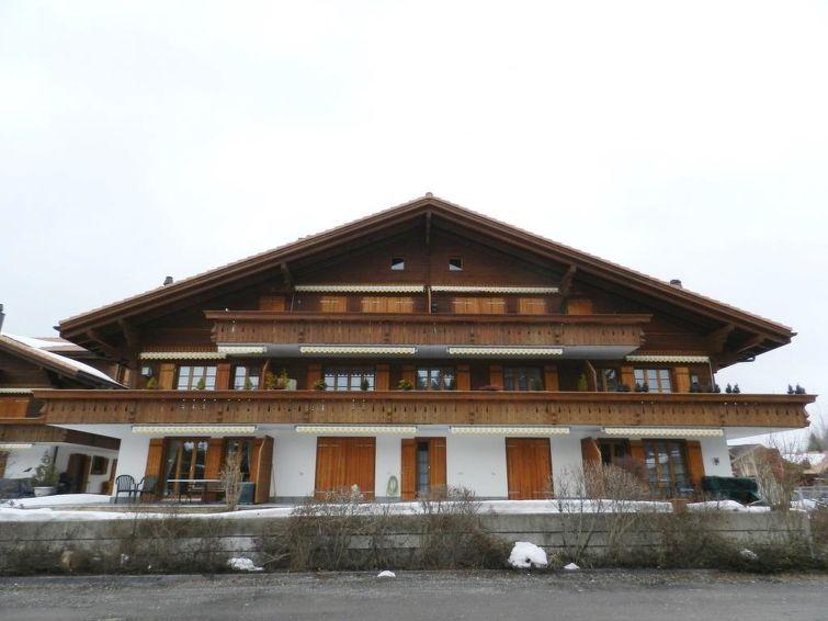 Haus Hungerbichl (MII135)