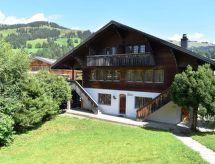 Switzerland Long Term rentals in Bernese Oberland, Schonried