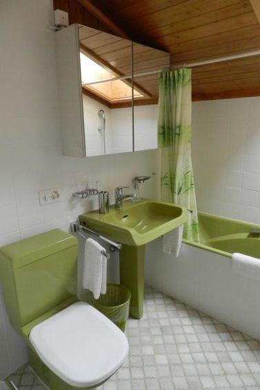 Фото Апартаменты CH3780.662.1