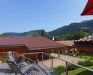 Image 19 - intérieur - Maison de vacances Heiti N° 17, Gsteig bei Gstaad