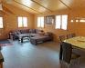 Image 3 - intérieur - Maison de vacances Heiti N° 17, Gsteig bei Gstaad