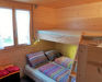 Image 15 - intérieur - Maison de vacances Heiti N° 17, Gsteig bei Gstaad