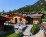 Image 20 extérieur - Maison de vacances Heiti N° 17, Gsteig bei Gstaad