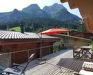 Image 9 - intérieur - Maison de vacances Heiti N° 17, Gsteig bei Gstaad