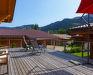 Image 10 - intérieur - Maison de vacances Heiti N° 17, Gsteig bei Gstaad