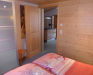 Image 12 - intérieur - Maison de vacances Heiti N° 17, Gsteig bei Gstaad