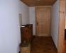 фото Апартаменты CH3785.603.1