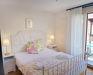 Image 7 - intérieur - Appartement Sunil, Interlaken
