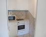 Image 5 - intérieur - Appartement Sunil, Interlaken