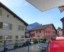Image 16 - intérieur - Appartement Sunil, Interlaken