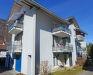 Foto 20 exterieur - Appartement Sunil, Interlaken