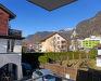 Image 17 - intérieur - Appartement Sunil, Interlaken