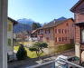 Image 18 - intérieur - Appartement Sunil, Interlaken