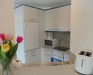 Image 4 - intérieur - Appartement Sunil, Interlaken