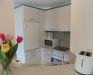 Foto 4 interieur - Appartement Sunil, Interlaken