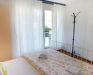 Image 9 - intérieur - Appartement Sunil, Interlaken