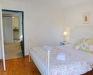 Foto 8 interieur - Appartement Sunil, Interlaken