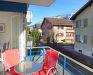Image 15 - intérieur - Appartement Sunil, Interlaken