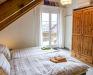 Picture 13 interior - Apartment Altstadt Loft, Interlaken