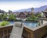 Picture 16 interior - Apartment Altstadt Loft, Interlaken