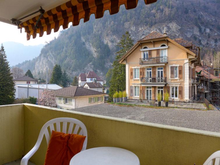 Interlaken accommodation villas for rent in Interlaken apartments to rent in Interlaken holiday homes to rent in Interlaken