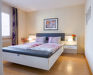 Picture 10 interior - Apartment Harder, Interlaken
