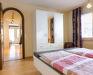 Picture 11 interior - Apartment Harder, Interlaken