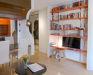 Picture 4 interior - Apartment Harder, Interlaken