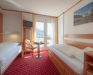 Image 10 - intérieur - Appartement 208, Aparthotel Goldey, Interlaken