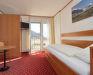 Image 9 - intérieur - Appartement 208, Aparthotel Goldey, Interlaken